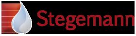 Glasreinigung Stegemann